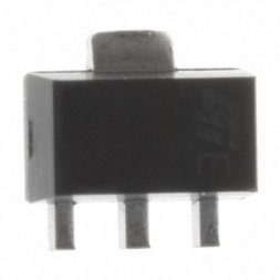 MCP1703AT-1802E/MB MICROCHIP