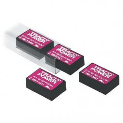 TEN 3-0523 TRACOPOWER Isolated DC/DC Converters