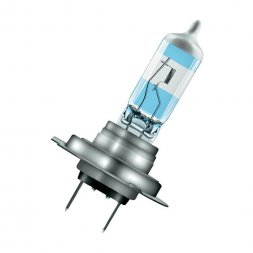NIGHT BREAKER 12V/55W (64210NBU-01B) OSRAM