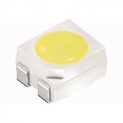 LW T673-P1S1-FKPL (LW T673-P1S1-FKPL-Z) OSRAM