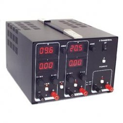 P230R51D DIAMETRAL Bench Top Power Supplies