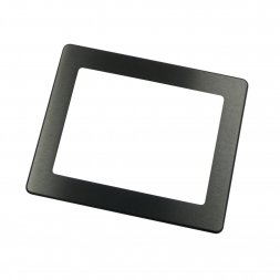 EA 0FP801-70SW ELECTRONIC ASSEMBLY