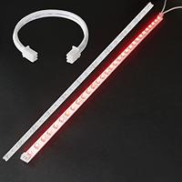 LED-Strip30WH starr BLANKO