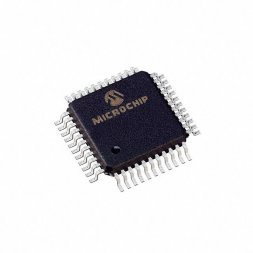 TC7106CKW MICROCHIP