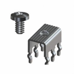 KEYS7799 (7799) KEYSTONE ELECTRONICS
