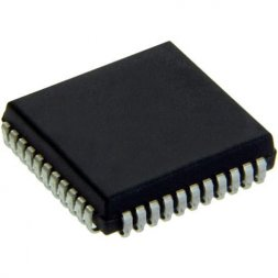AT 89 LS 52-16JU MICROCHIP