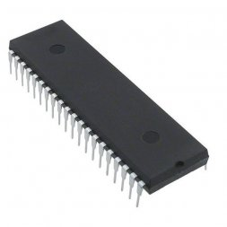 AT 89 C 55 WD-24PU MICROCHIP