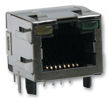 2-406549-5 TE CONNECTIVITY /AMP