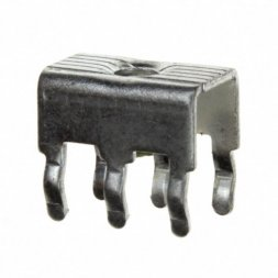 KEYS7798 (7798) KEYSTONE ELECTRONICS