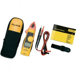 Fluke 365 FLUKE Clamp Multimeters