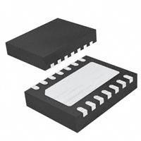 LTC2492CDE#PBF ANALOG DEVICES / LINEAR TECH