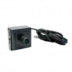 UP HD camera (EP-DCOV2735-F36) AAEON