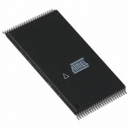 AT 49 BV 642D-70TU MICROCHIP