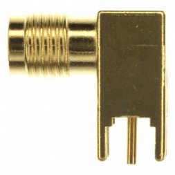 5-1814400-1 TE CONNECTIVITY / AMP