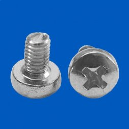 SKS25-16 (01.17.263) ETTINGER Metal Screws
