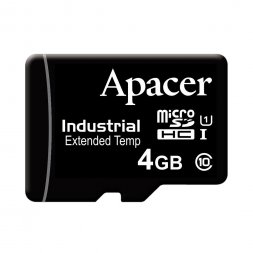 AP-MSD04GIE-AAT (86.MA940.EB0TB) APACER