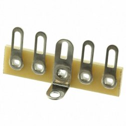KEYS854 (854) KEYSTONE ELECTRONICS