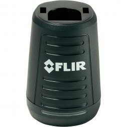 CHARGER+POWER-SUPPLY-Ex FLIR