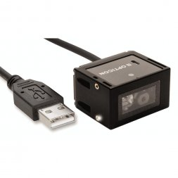 NLV-4001-USB OPTICON