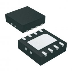LTC4300A-3CDD#PBF ANALOG DEVICES / LINEAR TECH