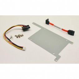 "SUPER-2.5""-SATA-KIT (581-ST0029) LEXSYSTEM"