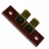 KEYS4116 (4116) KEYSTONE ELECTRONICS