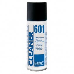 CLEANER 601 200ml =REINIGER 601 KONTAKT CHEMIE
