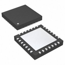 PIC24FJ64GA002-I/ML MICROCHIP