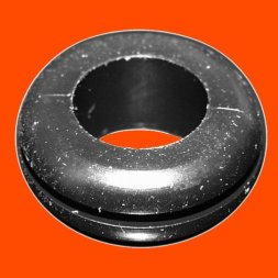 KDF12 (14.62.252) ETTINGER Grommets, Cable Glands