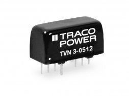 TVN3-4813 TRACOPOWER