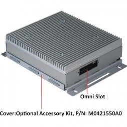 OMNI-SKU-KIT-A1-1110 AAEON Panelové PC