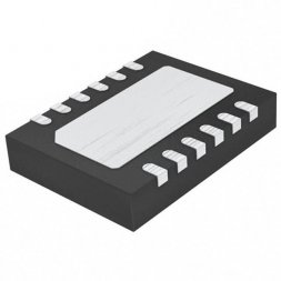 LTC2865IDE#PBF ANALOG DEVICES / LINEAR TECH