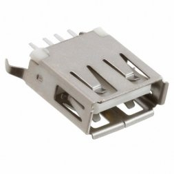 KEYS923 (923) KEYSTONE ELECTRONICS
