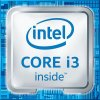 Core i3-2330E (FF8062700849000) INTEL
