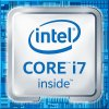 Core i7-2710QE (FF8062700841002) INTEL