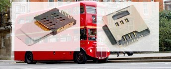 """Doubledecker"" can be found not only in London"