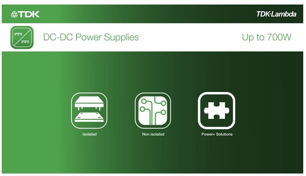Clienții Amazon Prime vizează comerțul electronic cu produse alimentare