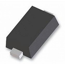 Diode Gleichrichterdiode Schottky 30V SOD123F SKL13 Schottkydioden SMD 1A SMD