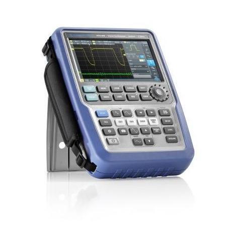 Viete ako odhalíte aj neodhaliteľné chyby signálu len s 1 prístrojom?