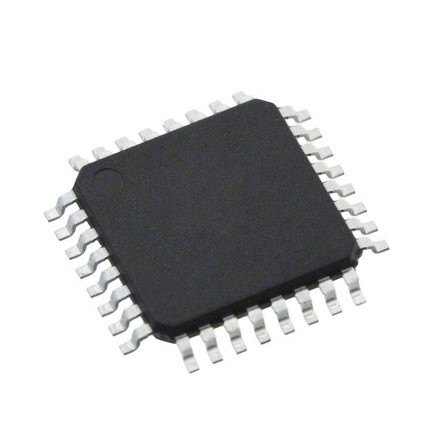 Equipment Database 1 Pic Microcontroller Computer