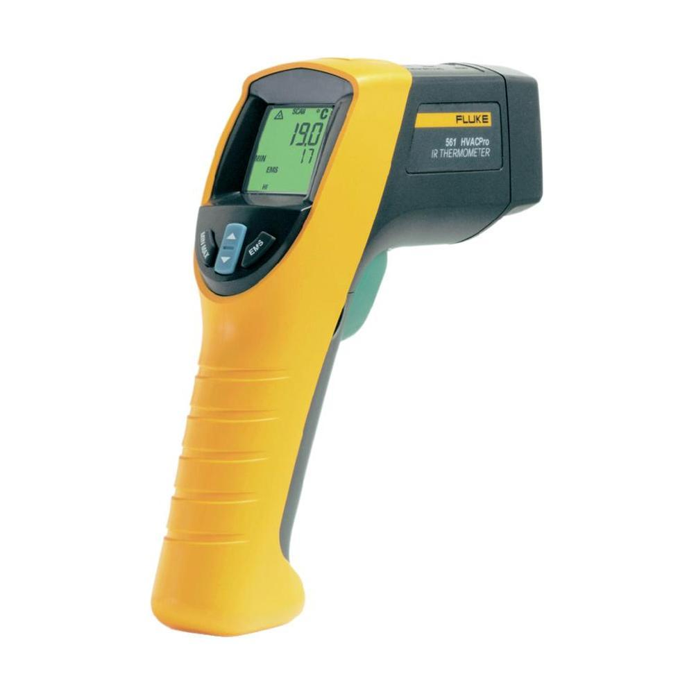 Really High Fever Thermometer additionally Thermometer Measuring Ascending Temperature 721122 as well Fundamental Of Nursing 4 besides Best Braai Options For Heritage Day besides Wien bridge oscillator. on electronic thermometer