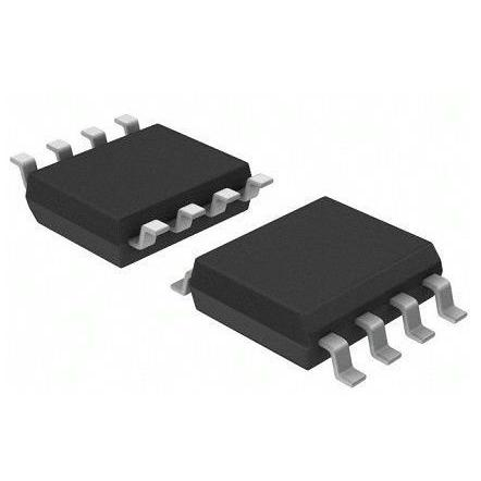MC 34063 ADG SMD ON SEMICONDUCTOR