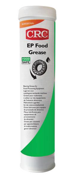 FPS EP Food Grease 400g | CRC | SOS electronic