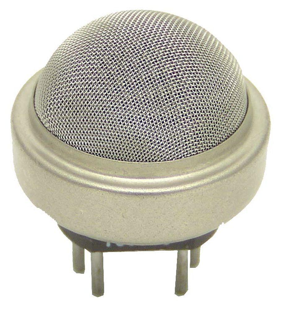 Tgs 821 Figaro Sos Electronic 30 Plug Wiring Diagram Quotes